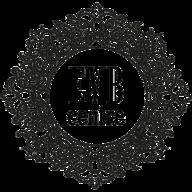 Центр обучения машинной и ручной вышивке EMBcentre - школа вышивки